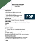 Bitácora e informe Ed. Amb..docx