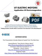 Ws All About Electric Motors Baseline April 2011