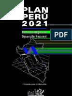 Ceplan(Plan Peru 2021)[1]