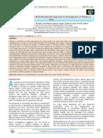 antiobesity-activity-of-moringa-oleifera2.pdf