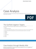 tl case analysis overview from nofd meeting 12222015