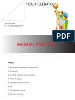 Libro Practico Economía v1 2010