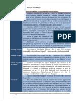 Analiza Dosarelor de La CSJ
