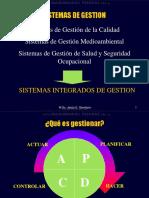 Curso Sistemas Integrados Gestion Calidad Medioambiental Salud Seguridad Ocupacional (1)