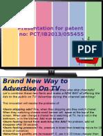 PCT/IB2013/055455