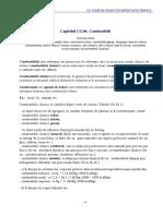 ardere _Combustibili.pdf