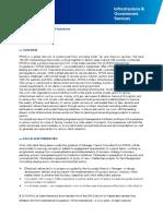 Ppt 20110615 Media Presentation Profile of a Fraudster