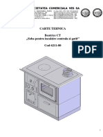 Beatrice-CT.pdf