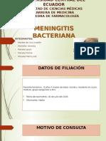 CASO-CLINICO-MENINGITIS (1).pptx
