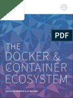 BOOK1-TheDockerAndContainerEcosystem.pdf