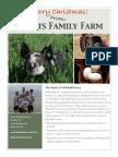 streets family farm