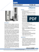 CAT-6529_TX3-NSL-12K.pdf