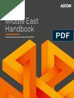 ME-Handbook-2015_210x210
