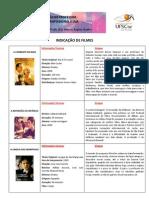 lista_de_filmes