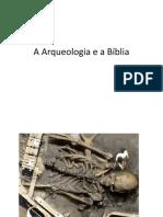 04 SCB Fortaleza2007 Rodrigo AArqueologia&Biblia