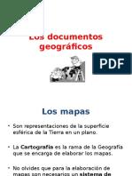 losdocumentosgeogrficos-100920111425-phpapp01