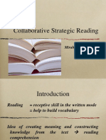 Collaborative Strategic Reading.AsstPrinc.ppt