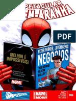 O Espetacular Homem-Aranha v3 #06 [HQOnline.com.Br]