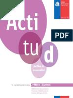 Actitud Alumnos Media3.PDF