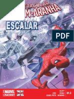 O Espetacular Homem-Aranha v3 #01.3 [HQOnline.com.Br]