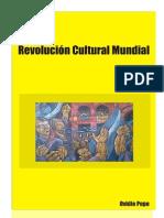 Revolución Cultural Mundial