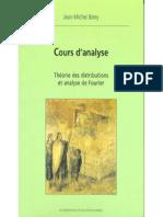 [Jean-Michel Bony] Cours d'Analyse. Théorie Des d(BookZa.org)