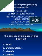 Mohammed Ab Rahma 10