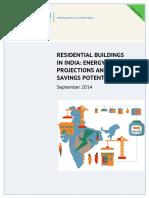 08. INDIA Baseline_TR_low.pdf