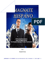 Magnate Hispano