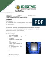 Resumen Cuaderno 1 AUTOTRONICA III