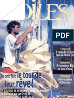 Voiles Article Sept2001