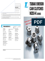 ducati 999 owners maintenance manual clutch manual. Black Bedroom Furniture Sets. Home Design Ideas