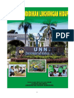 Buku Ajar PLH 2014 Feb