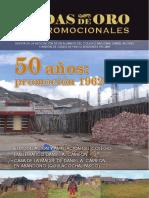 Modelo de Revista Dac