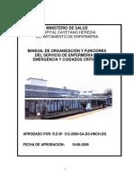 MOF Servicio Enfermeria en Emergencia y CI (1)