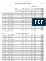 PDF.kpu.Go.id PDF Majenekab Pamboang Sirindu 2 7566940.HTML