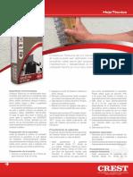 HT Crestuco Textura.pdf