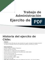 Trabajo de Administración.pptx
