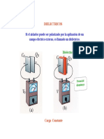 Dielectric o PDF