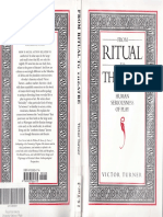 Turner_Victor_From_Ritual_to_Theatre.pdf