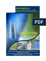 panduan e-Monitoring DAK Versi 2015.pdf