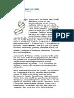 f30 DNA II