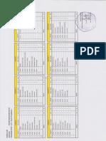 Silabus Teknik Pengelasan.pdf