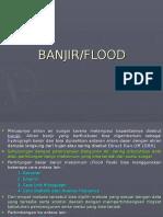IV -- Banjir