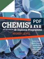 IB Diploma Chemistry HL Textbook.pdf