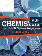 IB Diploma Chemistry HL Textbook.pdf