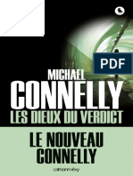 Connelly Michael -Les Dieux Du Verdict(2015)