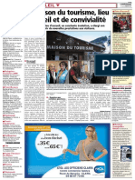 27-12-15-IND-CATALAN_IN-2-PO02A.pdf