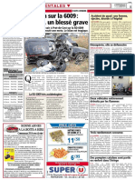 27-12-15-IND-CATALAN_IN-5-PO05A.pdf