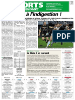 27-12-15-IND-CATALAN_IN-25-PO25A.pdf